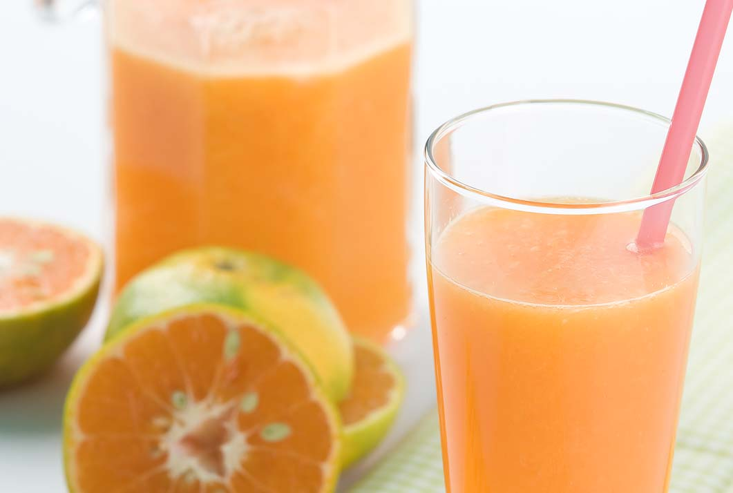 jugo-naranja