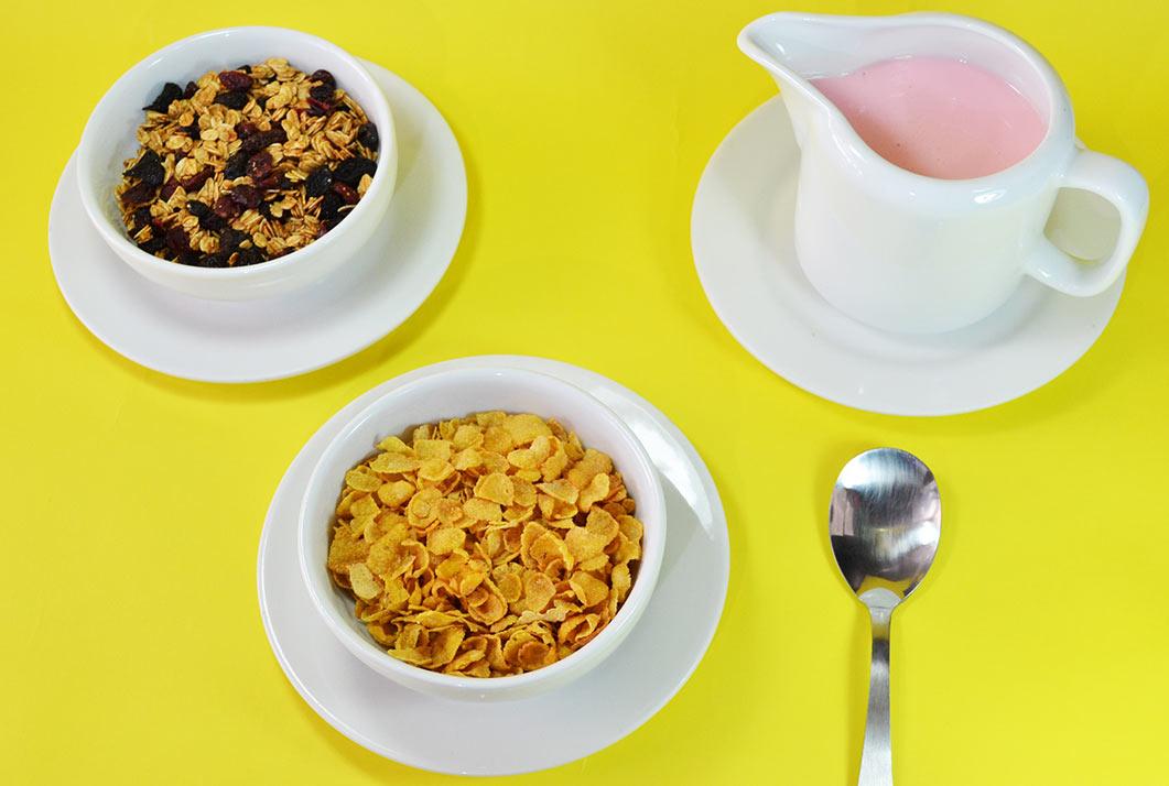 desayuno-light